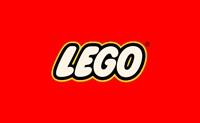 Лего, фирменный магазин, Фото: 1