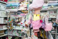 Детская одежда и коляски, Фото: 7