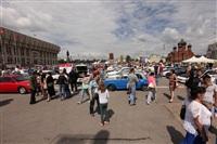 Автострада-2014. 13.06.2014, Фото: 141