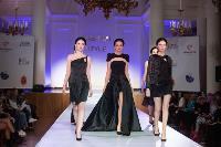 Восьмой фестиваль Fashion Style в Туле, Фото: 96