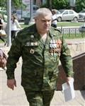 День ветеранов боевых действий Тульской области, 25 мая 2013 года, Фото: 3