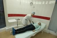 Медицинская клиника «Лечебное дело», Фото: 10
