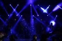 "Концерт ""Хора Турецкого"" на площади Ленина. 20 сентября 2015 года, Фото: 28"