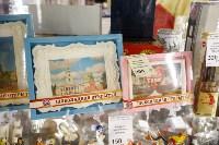 «Тульские пряники» – магазин об истории Тулы, Фото: 59