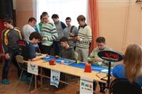 Tula Open 2014, Фото: 29
