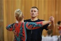 Танцевальный праздник клуба «Дуэт», Фото: 4