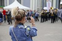 День пряника в Туле: Большой фоторепортаж, Фото: 75