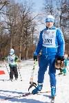 Лыжня России-2020, Фото: 139