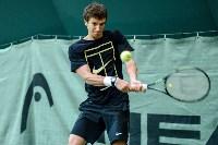 Андрей Кузнецов: тульский теннисист с московской пропиской, Фото: 70