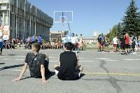 День физкультурника в Туле, Фото: 15