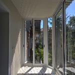 Балкон как искусство от тульской компании «Мастер балконов», Фото: 2