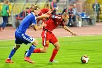 «Арсенал» Тула - «Волгарь» Астрахань - 1:1, Фото: 56