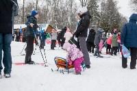 Лыжня России-2015, Фото: 62