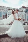 Люди, превращающие свадьбу в сказку, Фото: 8