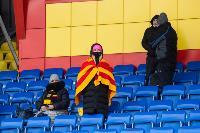 Арсенал - ЦСКА, Фото: 40
