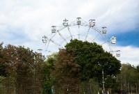 День города в Центральном парке, Фото: 3