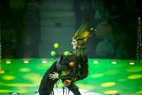 Шоу фонтанов «13 месяцев» в Тульском цирке – подарите себе и близким путевку в сказку!, Фото: 56