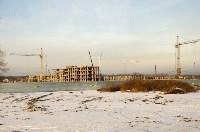 Новые микрорайоны Тулы, Фото: 2