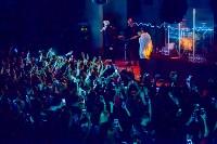T-Fest в Туле, Фото: 28