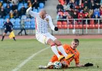 """Арсенал"" (Тула) - ""Урал"" (Екатеринбург) , Фото: 162"