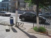 Пешеходный переход на ул. Советской. Решение дорожного вопроса, Фото: 3