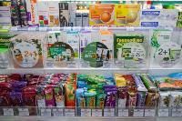 В каких аптеках Тулы всегда полный ассортимент?, Фото: 43