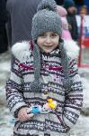 Широкая Масленица с Тульским цирком: проводы зимы прошли с аншлагом, Фото: 17