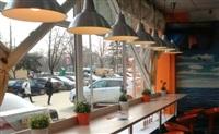Сушипорт, кафе, Фото: 9