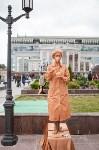 День города - 2015 на площади Ленина, Фото: 86
