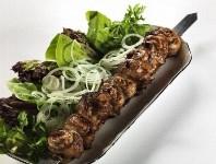 Тульские рестораны с летними беседками, Фото: 34
