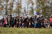 637-я годовщина Куликовской битвы, Фото: 100