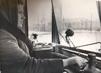 История тульского трамвая, Фото: 7