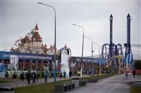 Олимпиада-2014 в Сочи. Фото Светланы Колосковой, Фото: 42