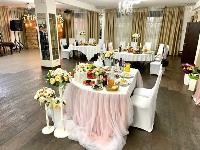 Идеальная свадьба: всё для молодоженов – 2021, Фото: 47