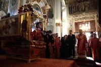 Прибытие мощей Святого князя Владимира, Фото: 45