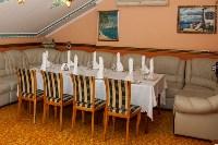 Тульские рестораны приглашают отпраздновать Новый год, Фото: 30
