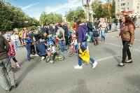 Велогонка Горный король, Фото: 9