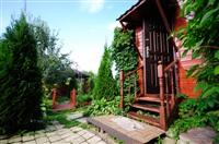 Дача семьи Чубовых-Шепеленко, Фото: 28