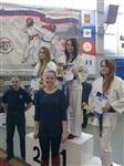 VII Всероссийский турнир по рукопашному бою среди юношей и девушек 12-17 лет, Фото: 4