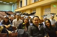 В ТулГУ прошёл вьетнамский фестиваль, Фото: 3