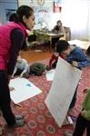 Волонтеры в Обидимо, Фото: 2