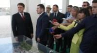 """Начало строительства """"Петровского квартала"""", Фото: 4"""