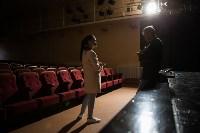 Закулисье Тульского театра кукол: Заглянем в волшебный мир детства!, Фото: 85