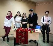 День родного языка в ТГПУ. 26.02.2015, Фото: 31
