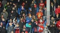 «Арсенал» Тула - «Спартак-2» Москва - 4:1, Фото: 117