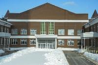 В Туле откроется новая школа, Фото: 32
