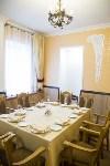 """Ресторан """"Компания"""", Фото: 18"""