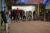 День спринта в Туле, Фото: 84