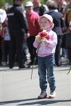 "По Туле прошла колонна ""Бессмертного полка"", Фото: 209"