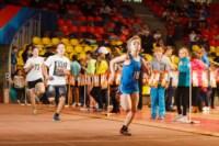 Первенство Тульской области по лёгкой атлетике., Фото: 29